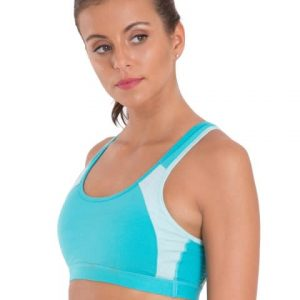 Jockey 1380 ACTIVE BRA