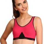 Jockey 1376 ACTIVE BRA